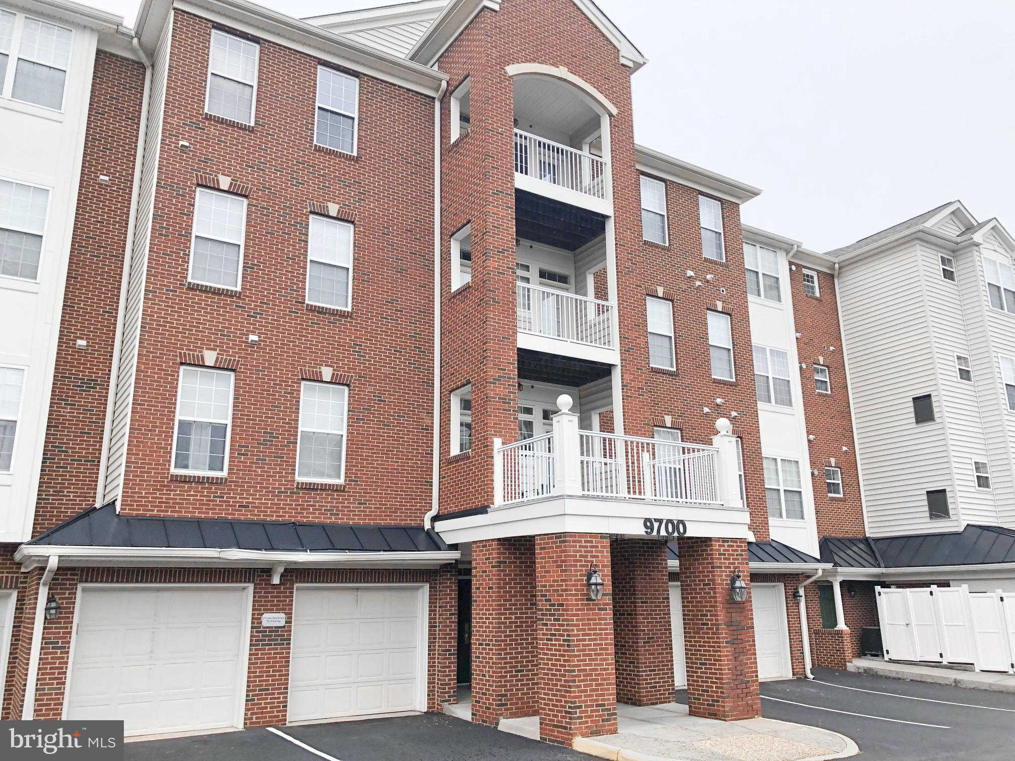 Another Property Sold - 9700 Elzey Place #303, Manassas Park, VA 20111
