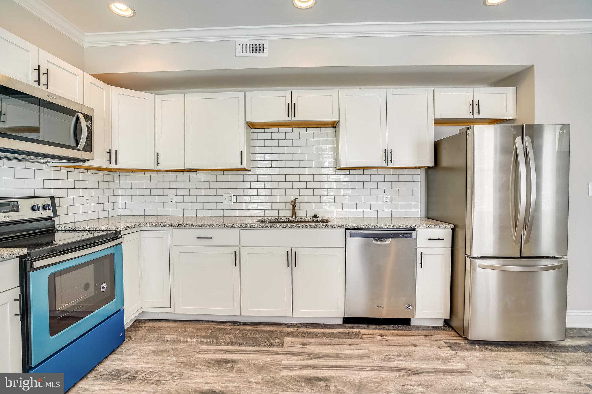 Another Property Sold - 2521 Ashland Avenue, Baltimore, MD 21205