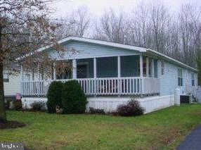 Another Property Sold - 14 Ashwood Drive, Spring City, PA 19475