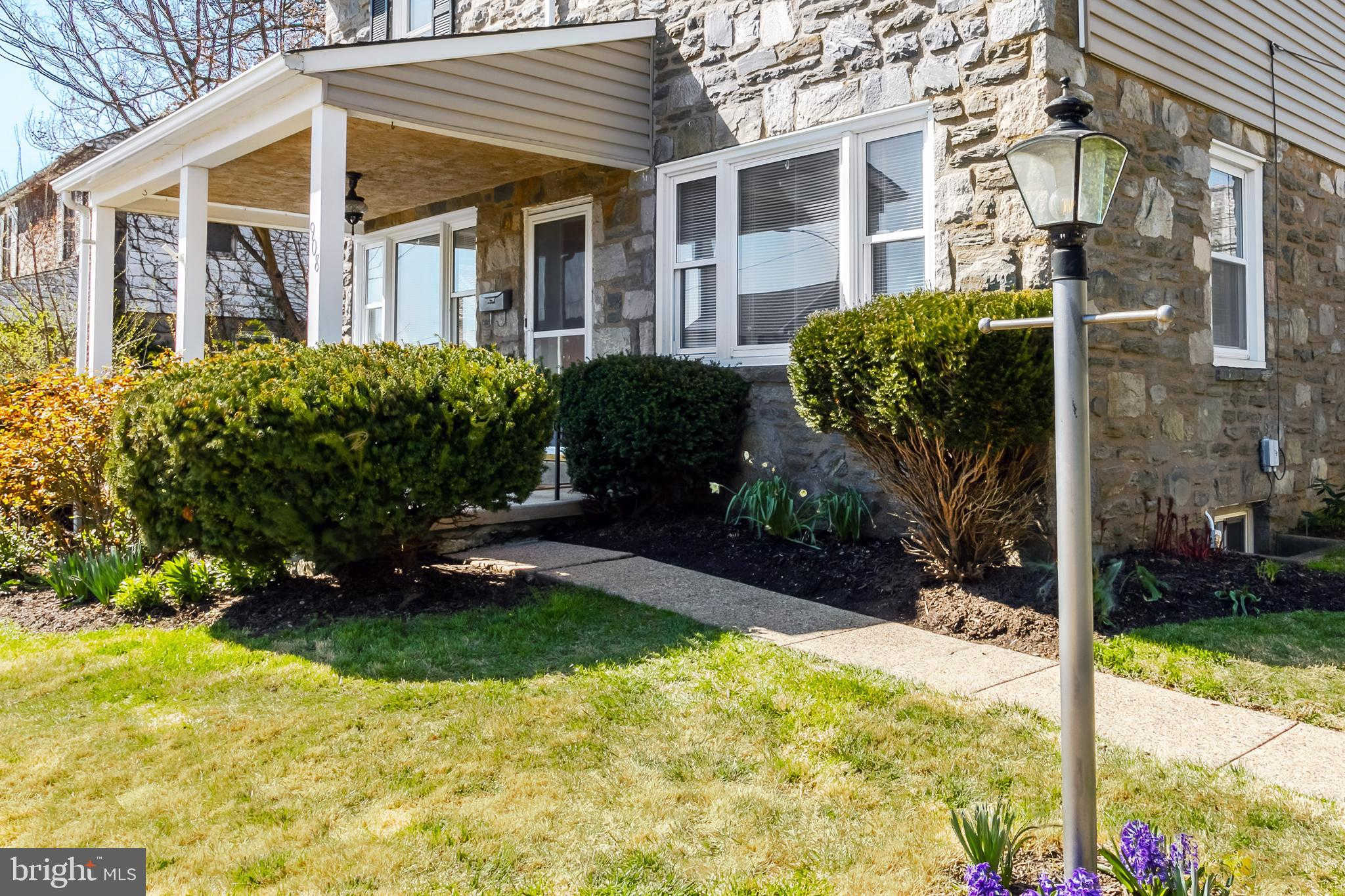 Another Property Sold - 908 Penn Avenue, Drexel Hill, PA 19026