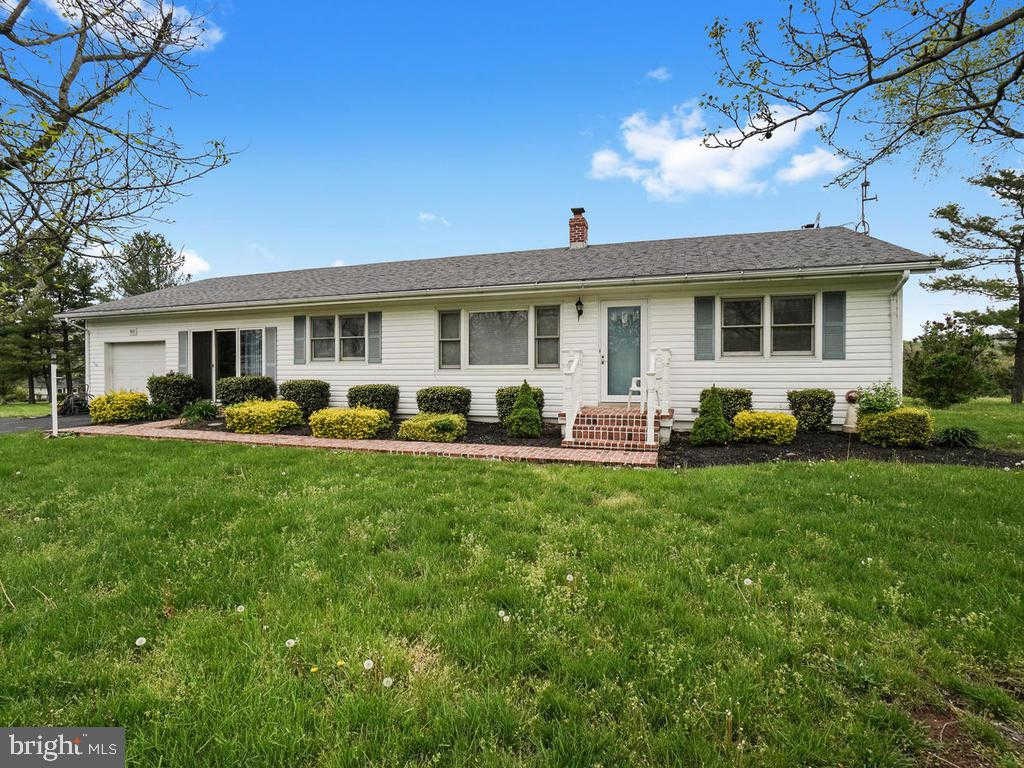 Another Property Sold - 9818 Bethel Road, Frederick, MD 21702
