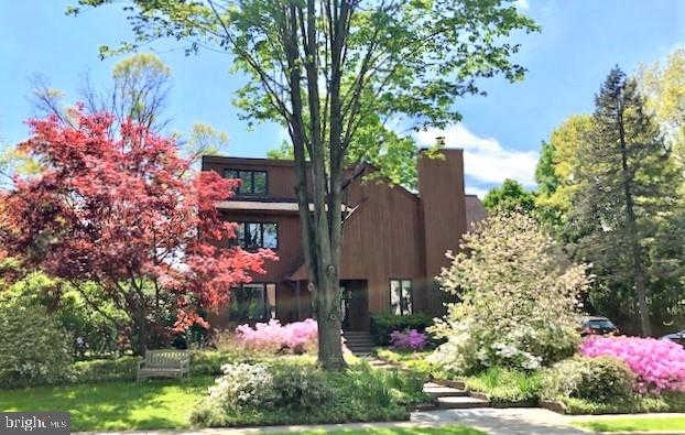 3 W Laurel Wood, Lawrence Township, NJ 08648 now has a new price of $499,900!