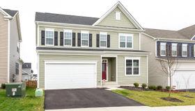 808 Pencoast Drive, Purcellville, VA 20132