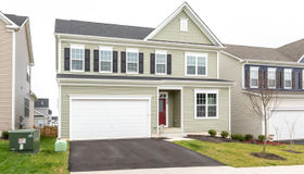 808 Pencoast Drive, Purcellville, VA 20132