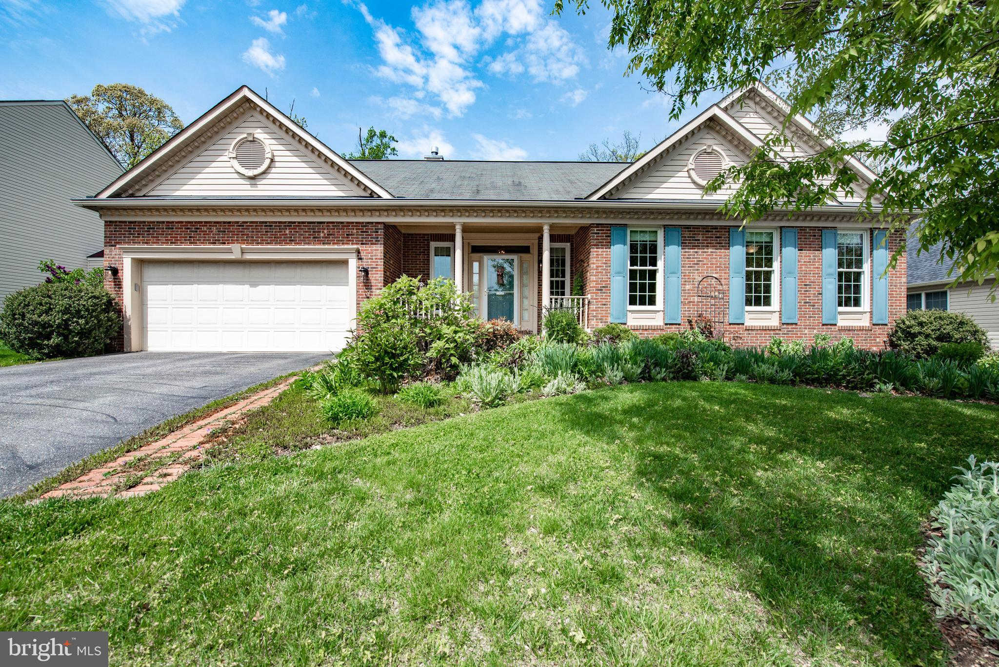 Another Property Sold - 7810 Aylesford Lane, Laurel, MD 20707
