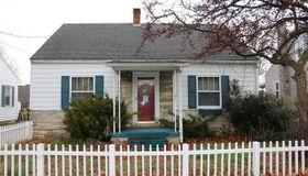 2475 Scotland Road, Chambersburg, PA 17201