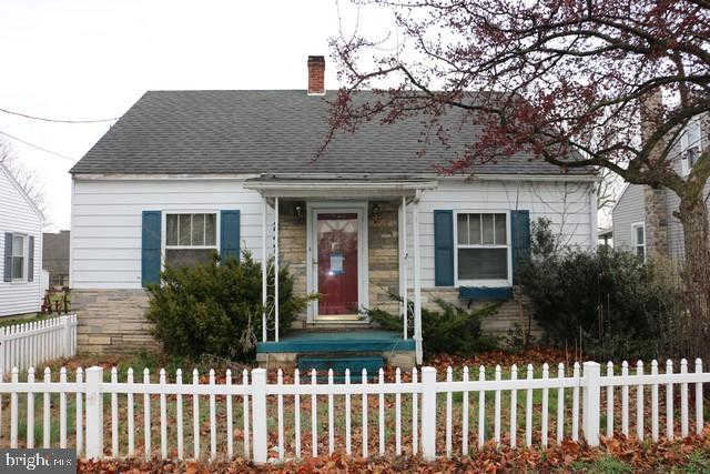 Another Property Sold - 2475 Scotland Road, Chambersburg, PA 17201