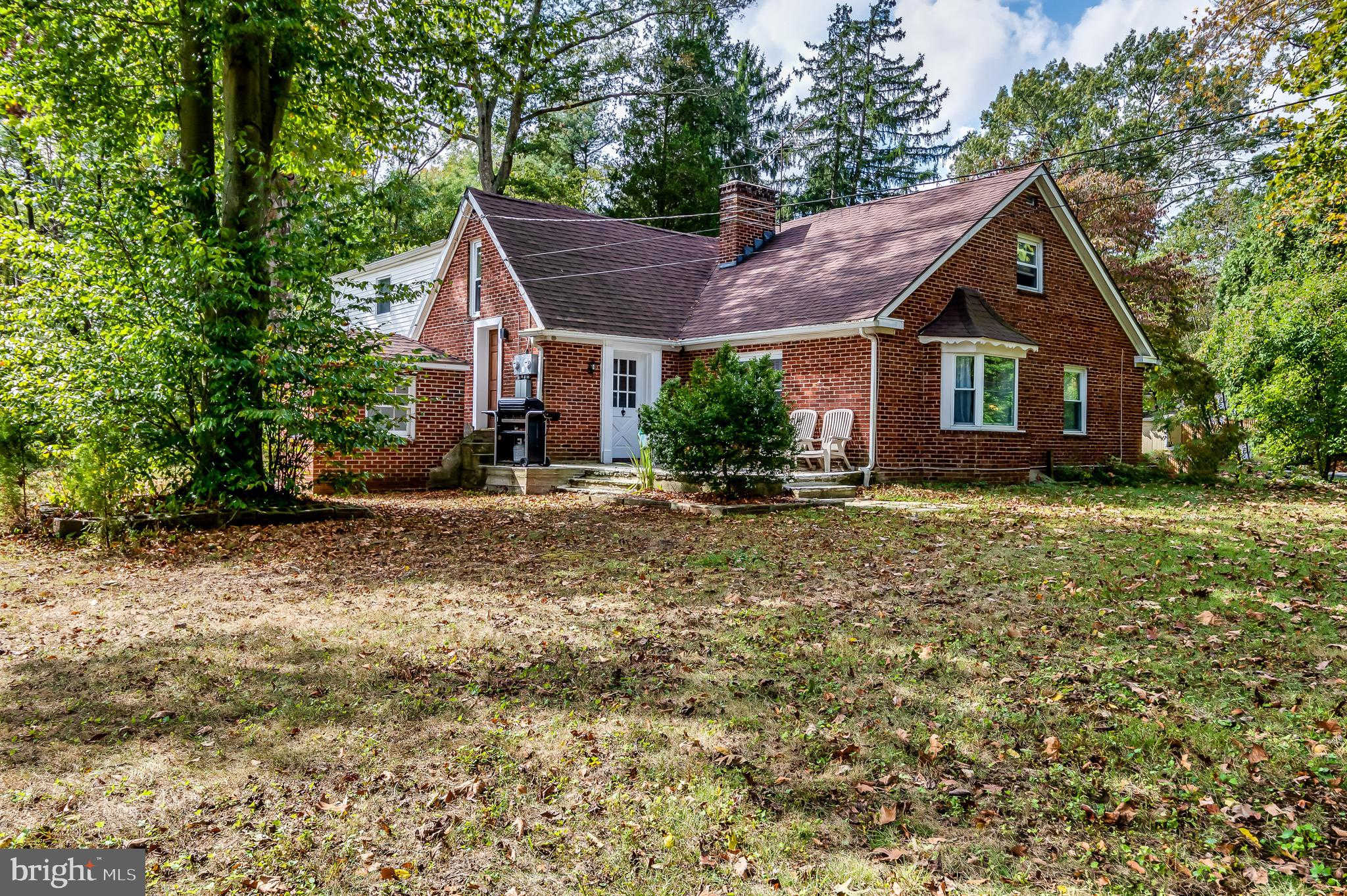 Another Property Sold - 880 Powell Road, Mount Holly, NJ 08060