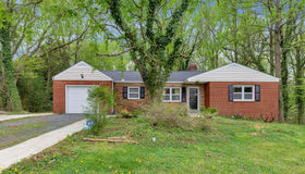 5105 Lorraine Drive, Temple Hills, MD 20748