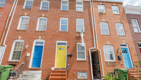 19 S Ann Street, Baltimore, MD 21231