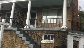 617 Somerset Place nw, Washington, DC 20011