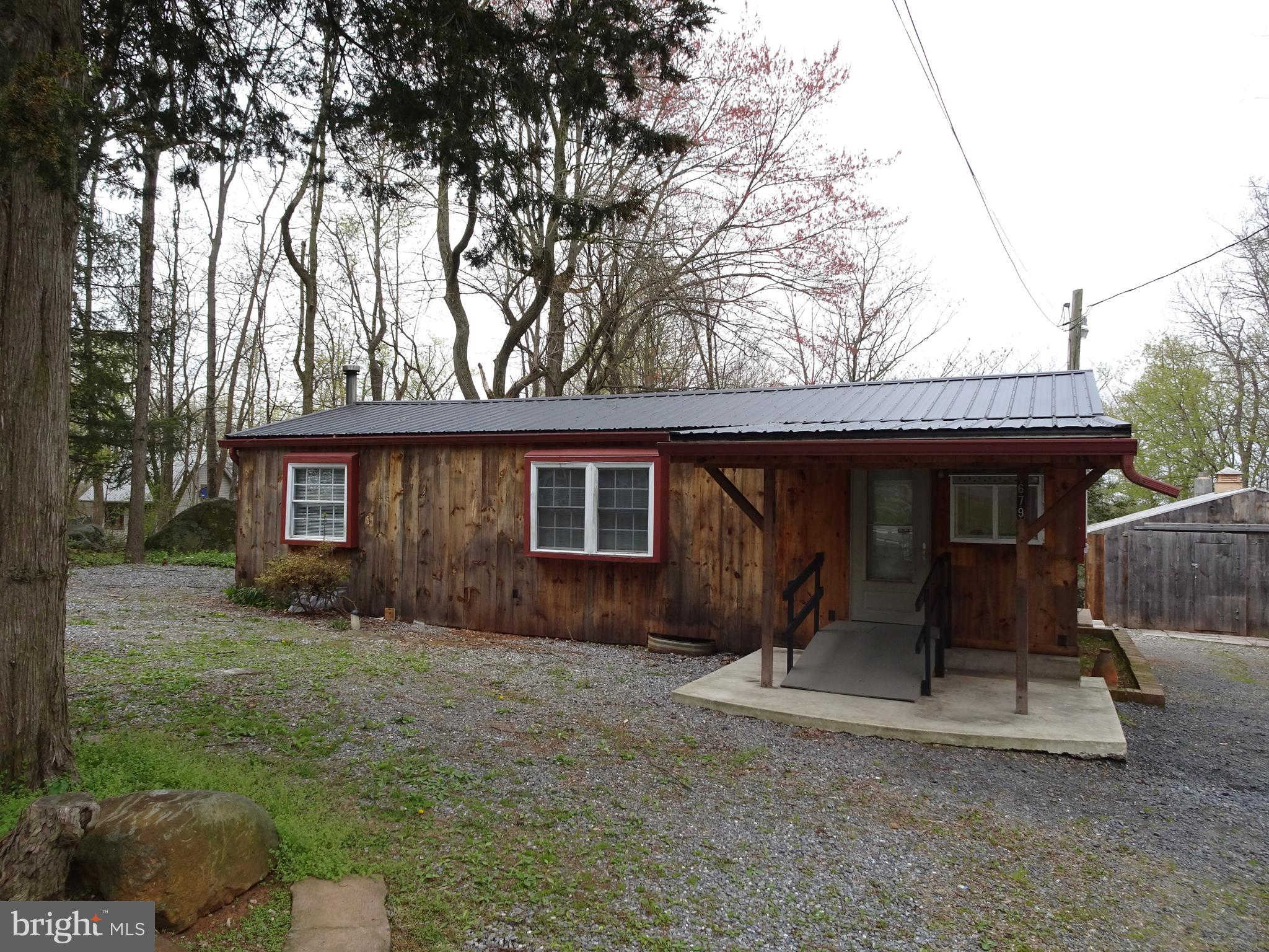 679 Cassell Road, Elizabethtown, PA 17022 now has a new price of $194,995!