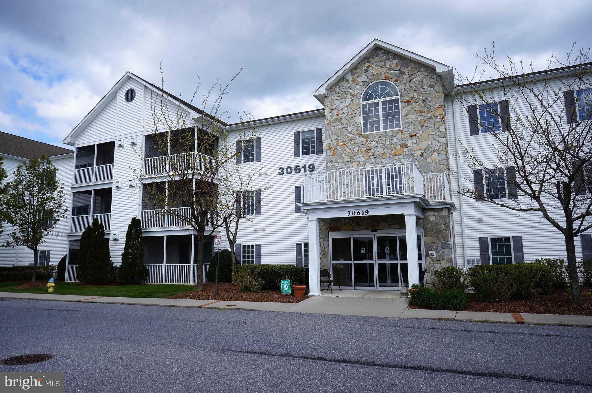 Another Property Sold - 30619 Cedar Neck Road #1304, Ocean View, DE 19970