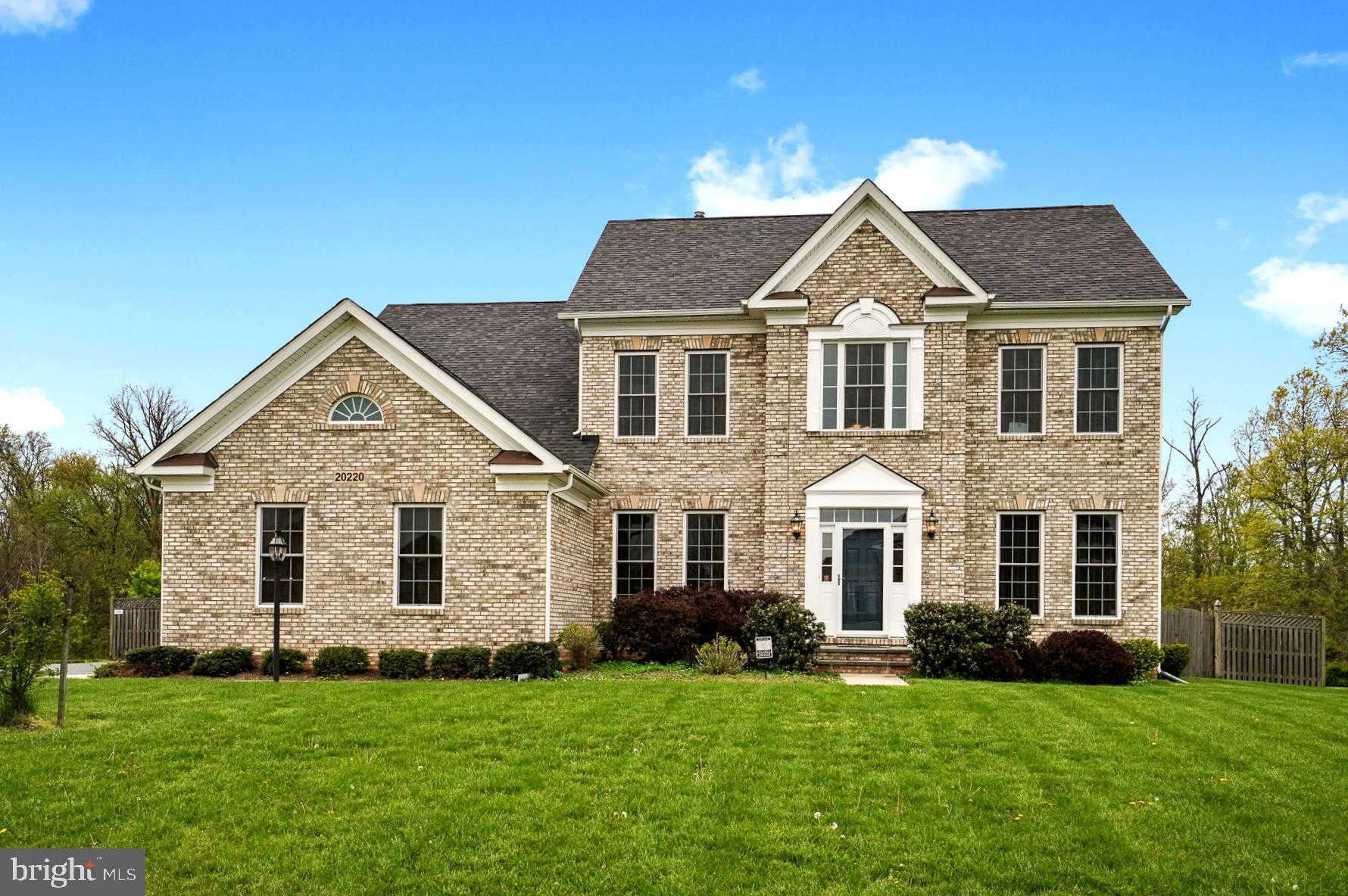 Another Property Sold - 20220 Mcnamara Road, Poolesville, MD 20837