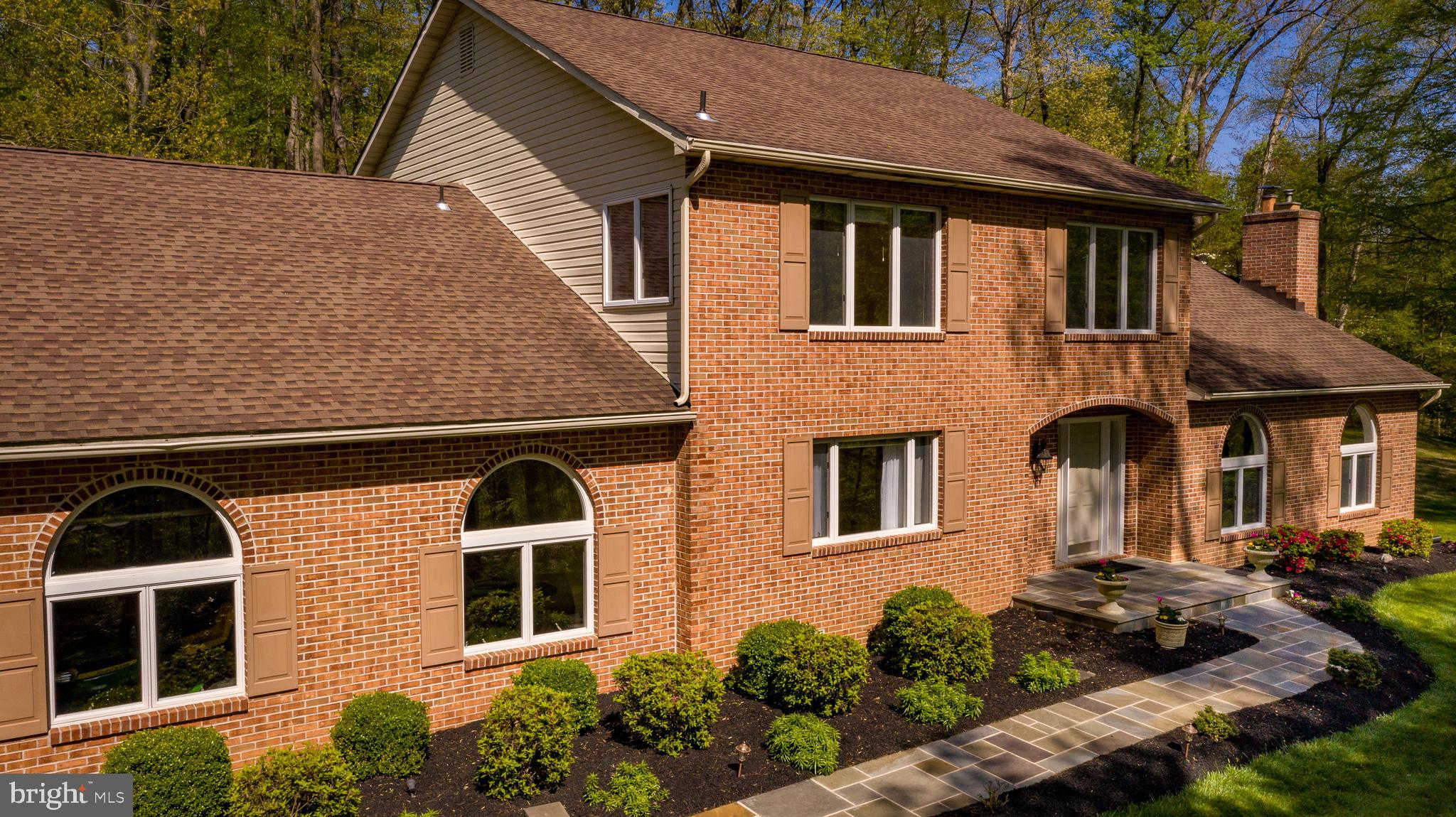 1935 Blue Mount Road, Monkton, MD 21111 is now new to the market!