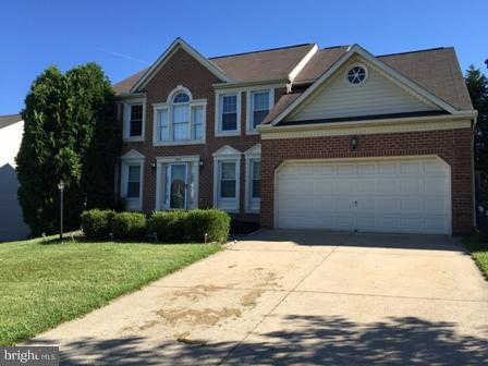 1216 Greystone Road, Bel Air, MD 21015 is now new to the market!