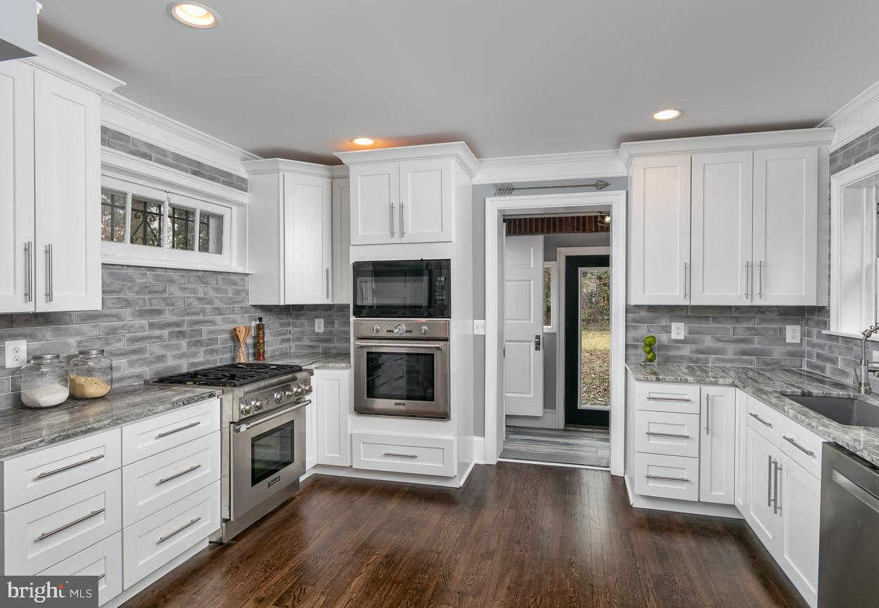 Another Property Sold - 3808 Fenchurch Road, Baltimore, MD 21218