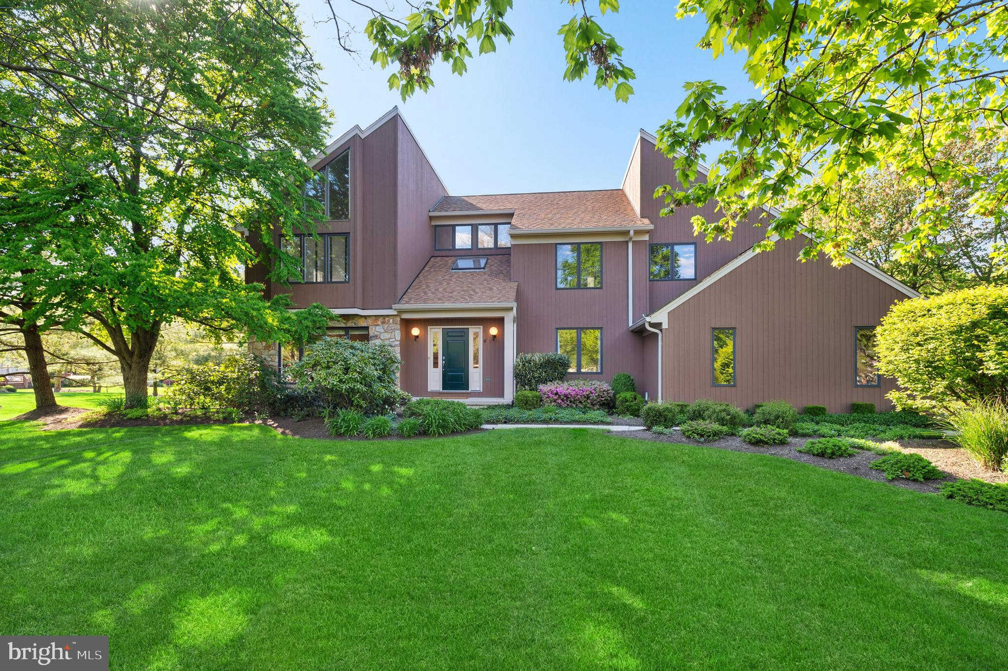 Another Property Sold - 4 Highfield Court, Lawrenceville, NJ 08648