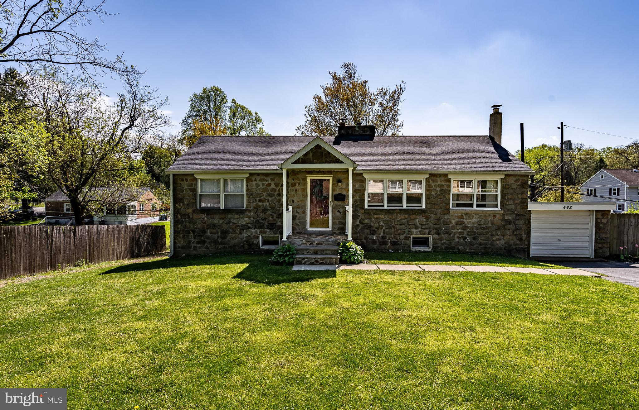 Another Property Sold - 442 Wellington Road, West Chester, PA 19380