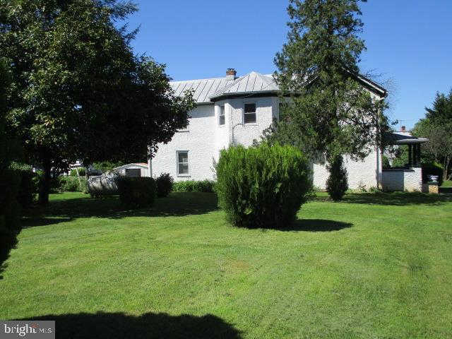 351 Pine Street, Front Royal, VA 22630 is now new to the market!