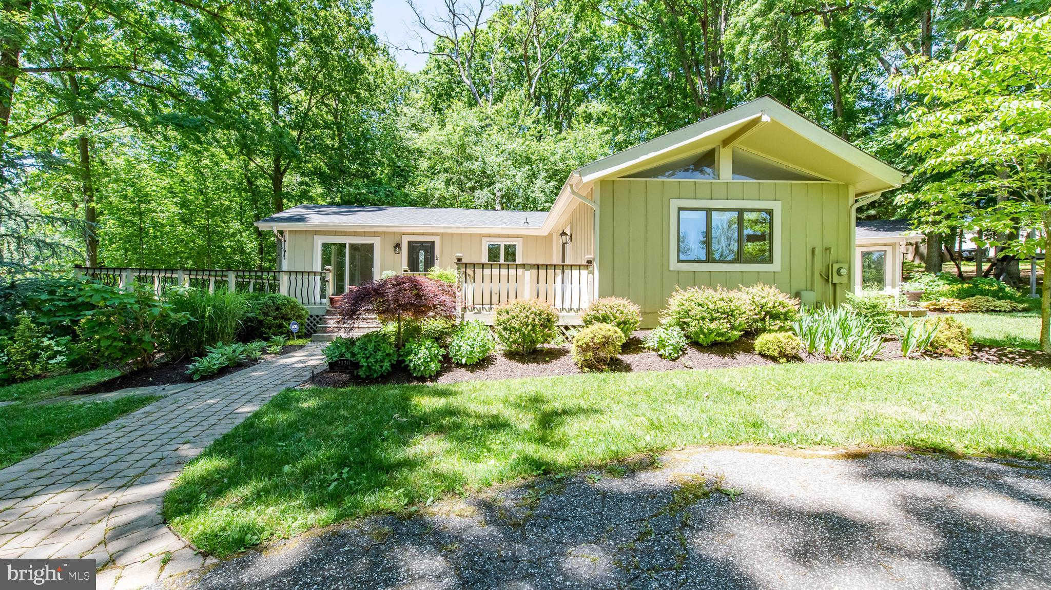 Another Property Sold - 2320 Duvall Road, Woodbine, MD 21797