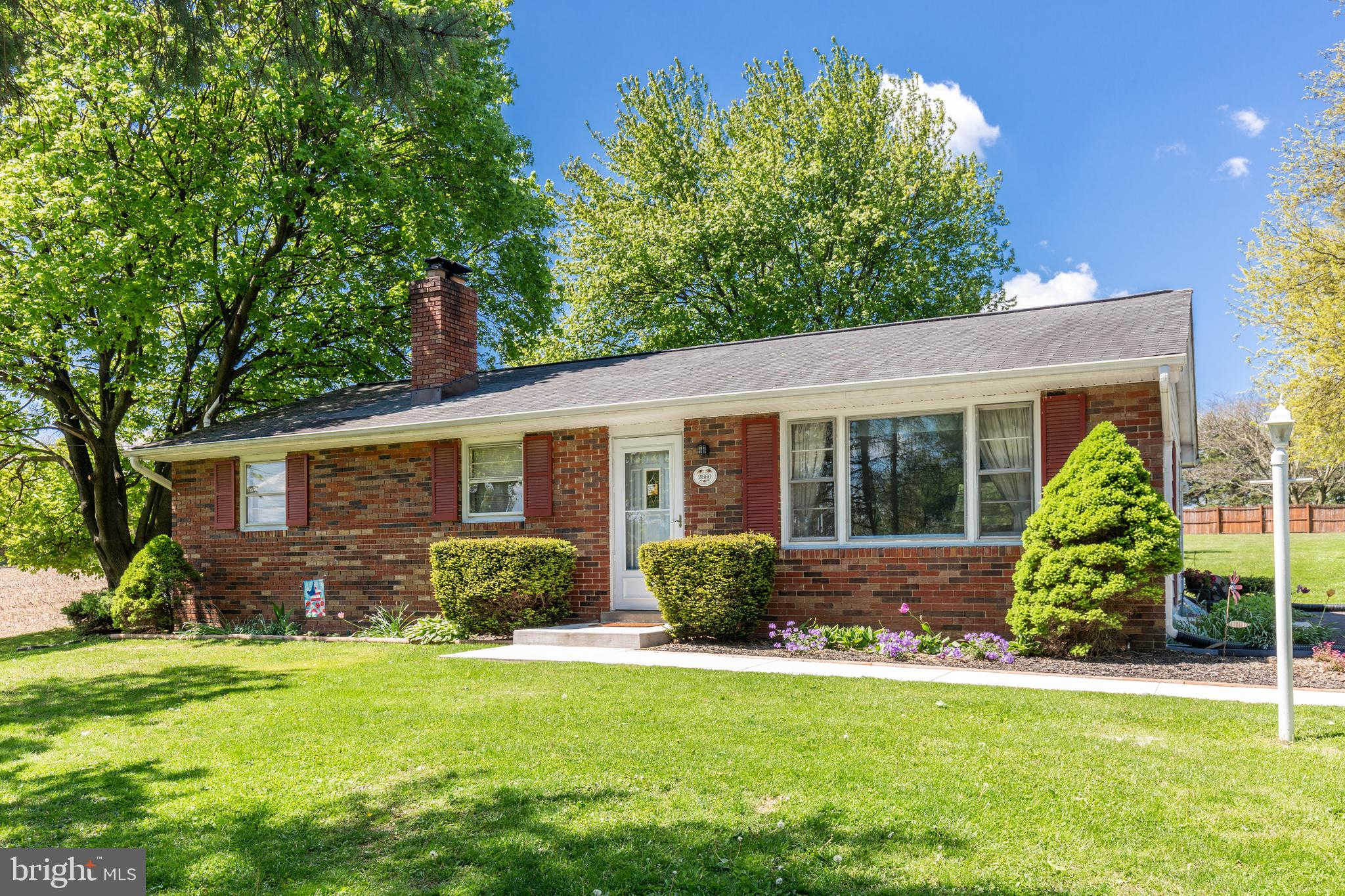 Another Property Sold - 2660 Jeanne Drive, Manchester, MD 21102