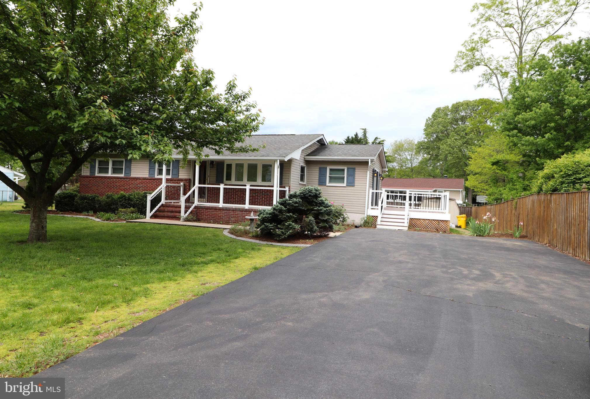 Another Property Sold - 260 11TH Street, Pasadena, MD 21122