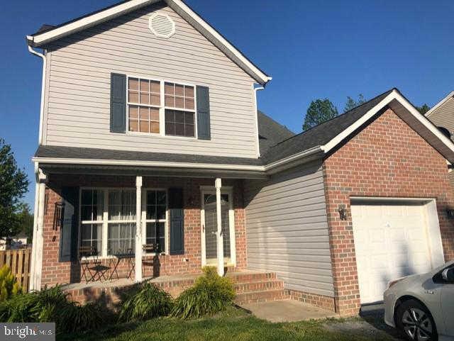Another Property Sold - 408 Mallard Drive, Greensboro, MD 21639