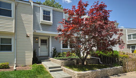 19556 Fisher Avenue, Poolesville, MD 20837