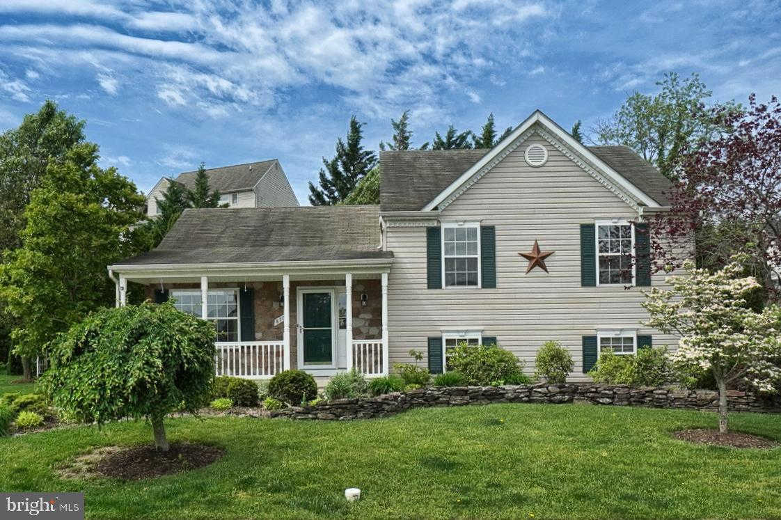 Another Property Sold - 8708 Preston Drive, Frederick, MD 21704