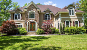 14100 Head Estate Place, Nokesville, VA 20181