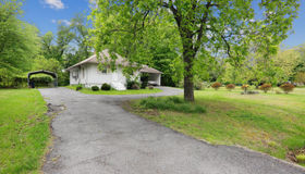 11005 Prospect Hill Road, Glenn Dale, MD 20769