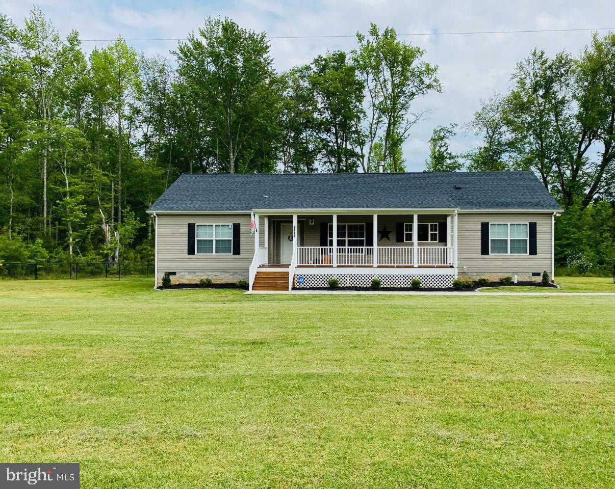 Another Property Sold - 3916 Massaponax Church Road, Fredericksburg, VA 22408