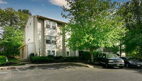 20 Sequoia Court, Marlton, NJ 08053