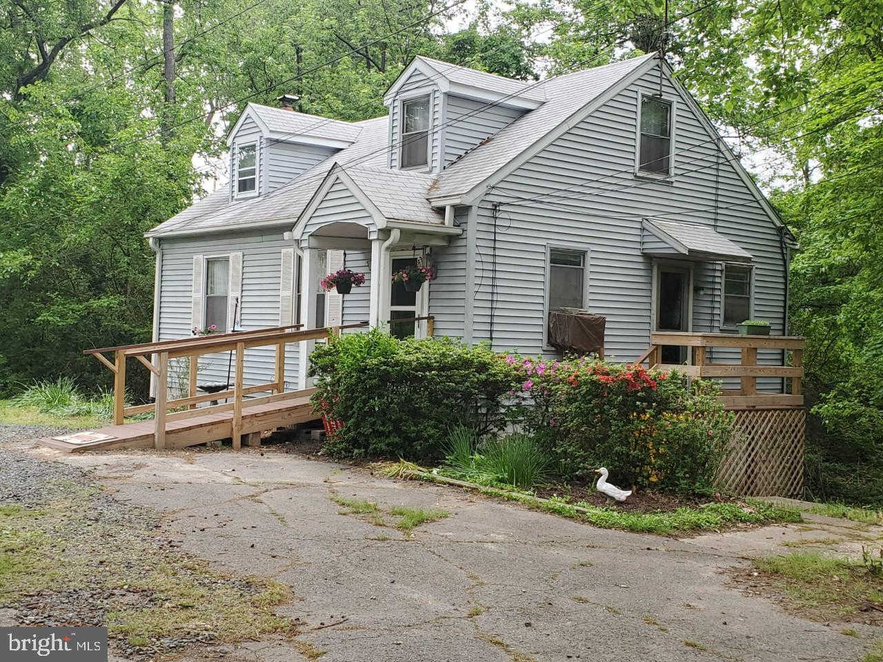 Another Property Sold - 109 Carvel Beach Road, Carvel Beach, MD 21226