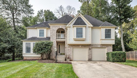 4 Thorton Court, Sterling, VA 20165