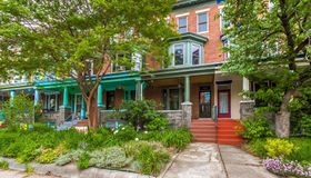 2938 Guilford Avenue, Baltimore, MD 21218
