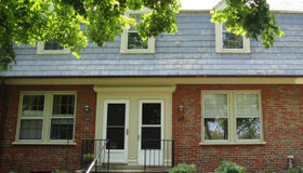 1400 S Edgewood Street #526, Arlington, VA 22204