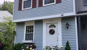 1634 Purple Sage Drive, Reston, VA 20194