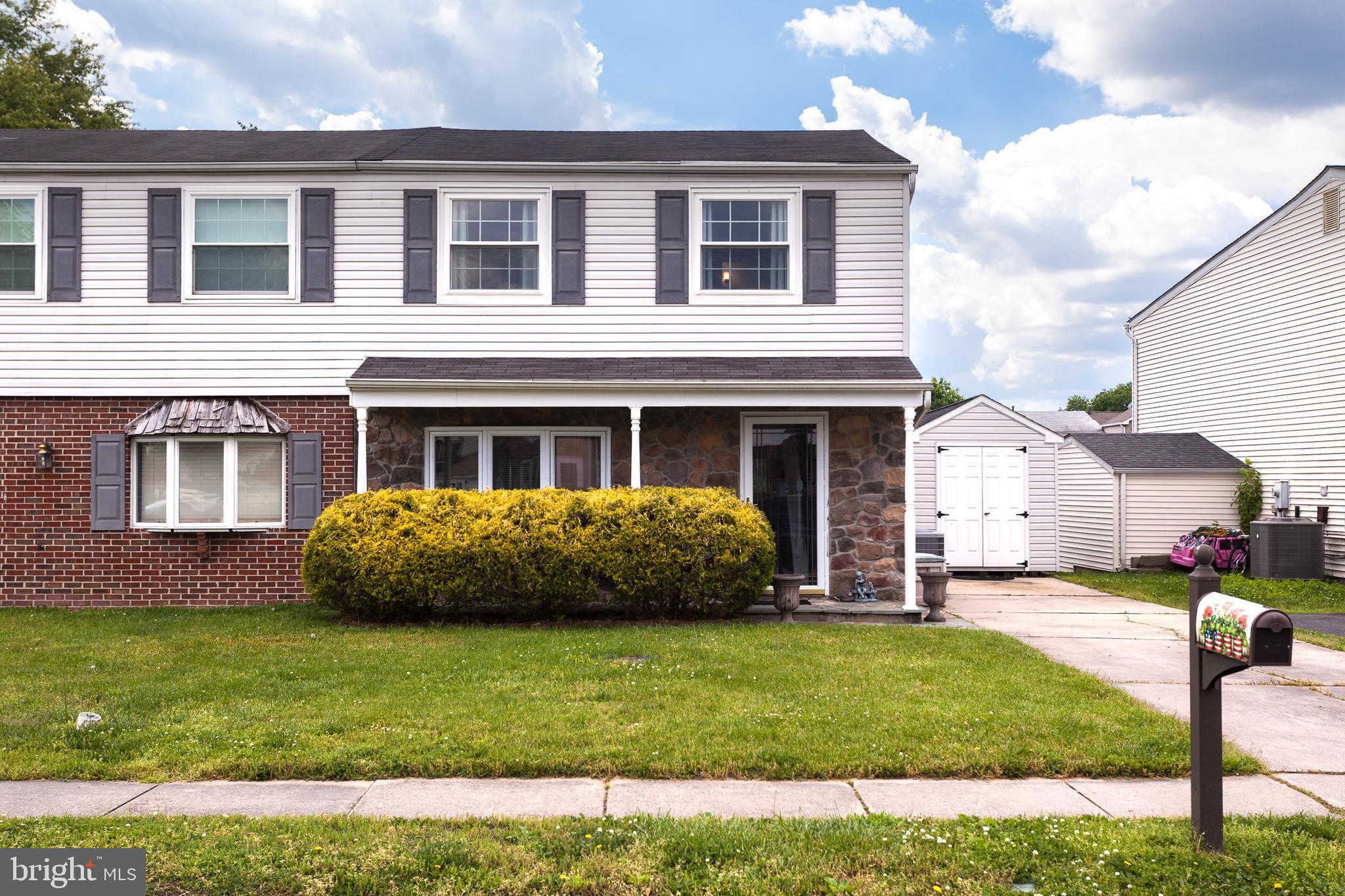Another Property Sold - 104 Breakwater Court, Joppa, MD 21085