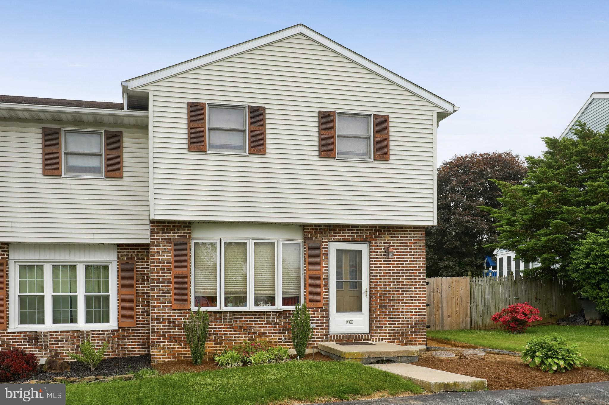 Another Property Sold - 290 Riverview Drive, Ephrata, PA 17522