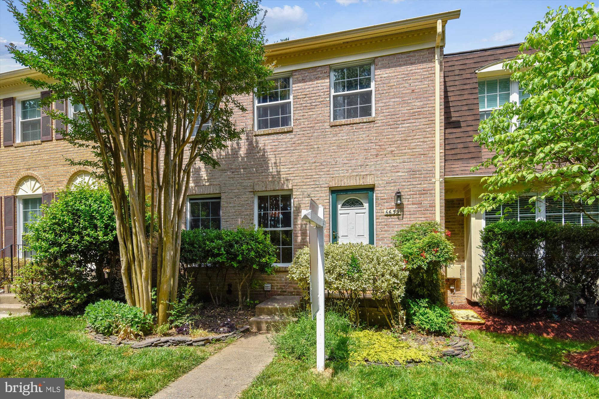 Another Property Sold - 6639 Summer Grape Court, Springfield, VA 22152