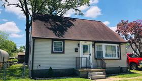 146 Louise Terrace, Glen Burnie, MD 21060