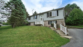 6004 Yeagertown Road, New Market, MD 21774