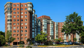 3210 N Leisure World Boulevard #112, Silver Spring, MD 20906