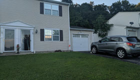 1107 Cloverton Drive, Columbia, PA 17512