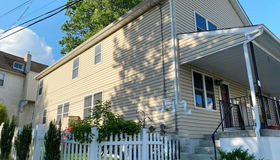 501 Greenwood Avenue, Jenkintown, PA 19046