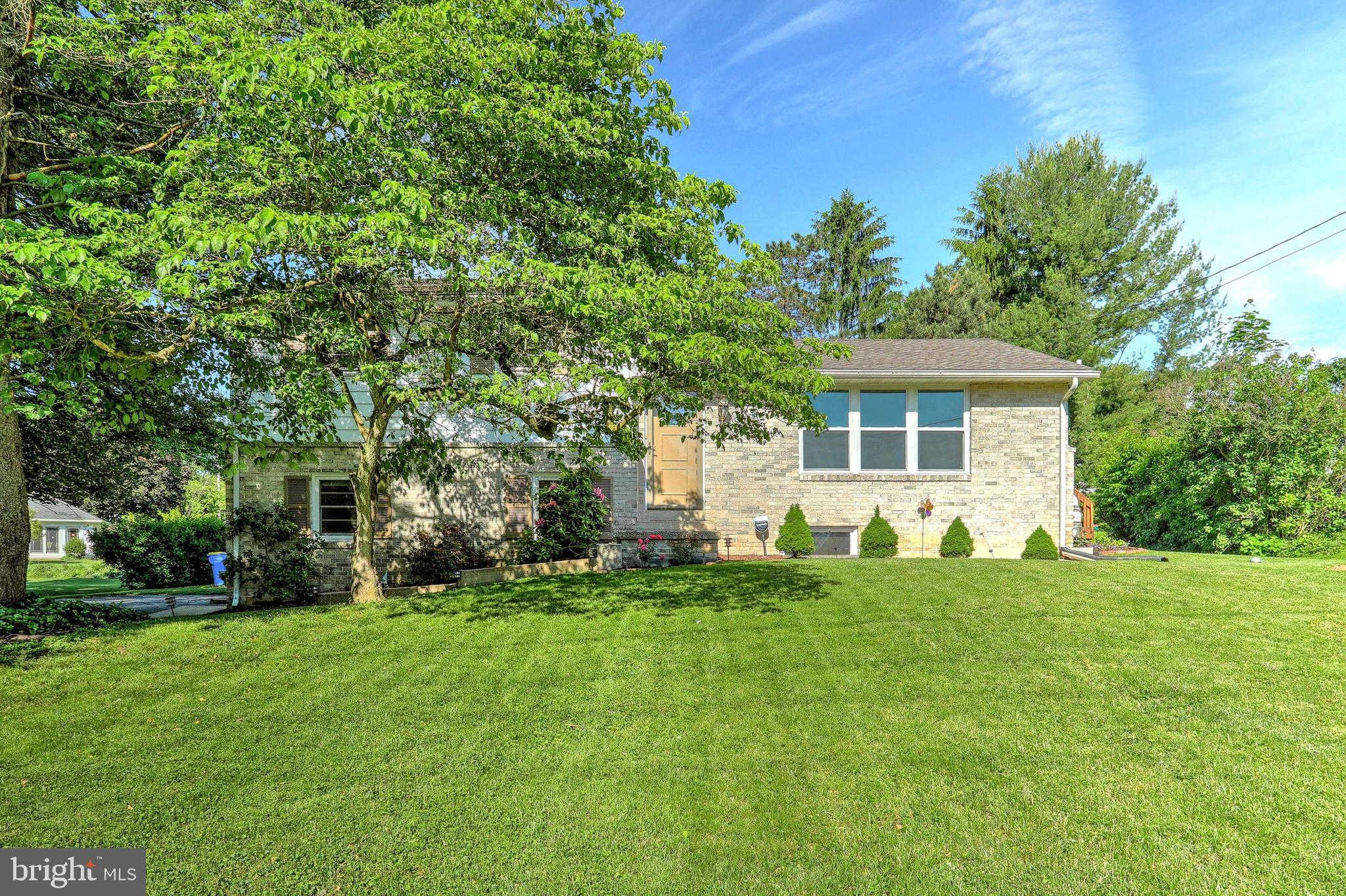 Another Property Sold - 2427 Pine Grove Road, York, PA 17403
