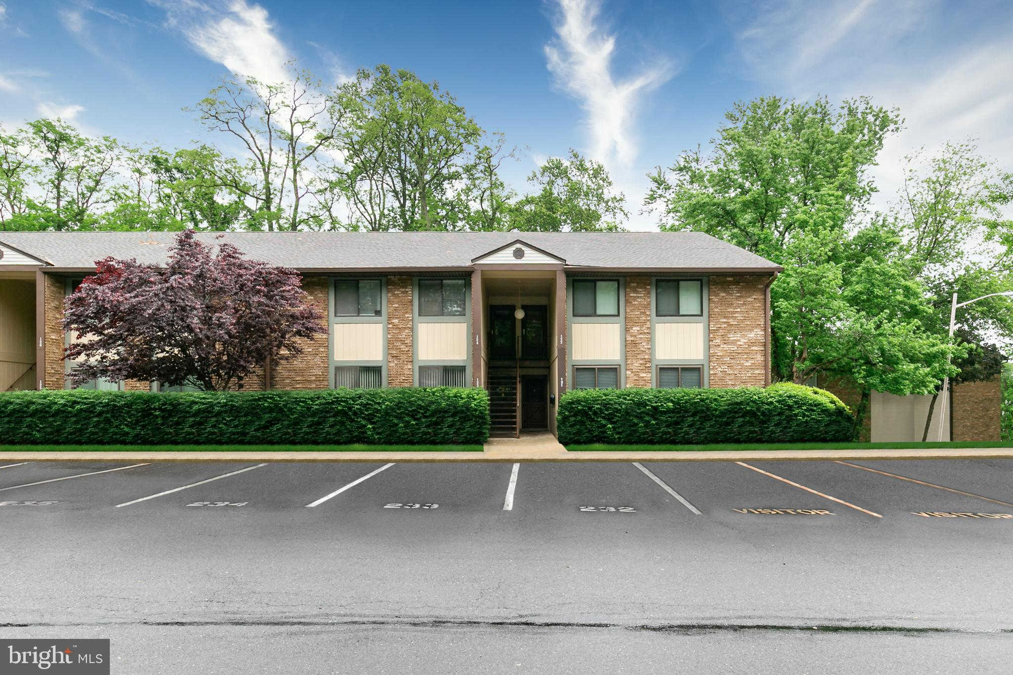 Another Property Sold - 115 E Kings Highway #123, Maple Shade, NJ 08052