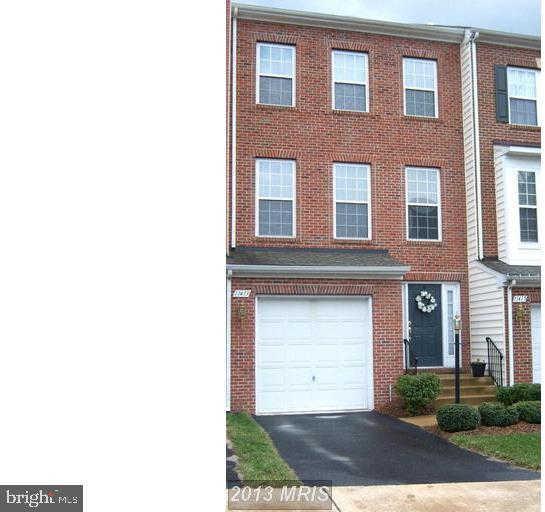 Another Property Sold - 11413 Mactavish Heights, Fairfax, VA 22030